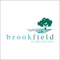 brkfield